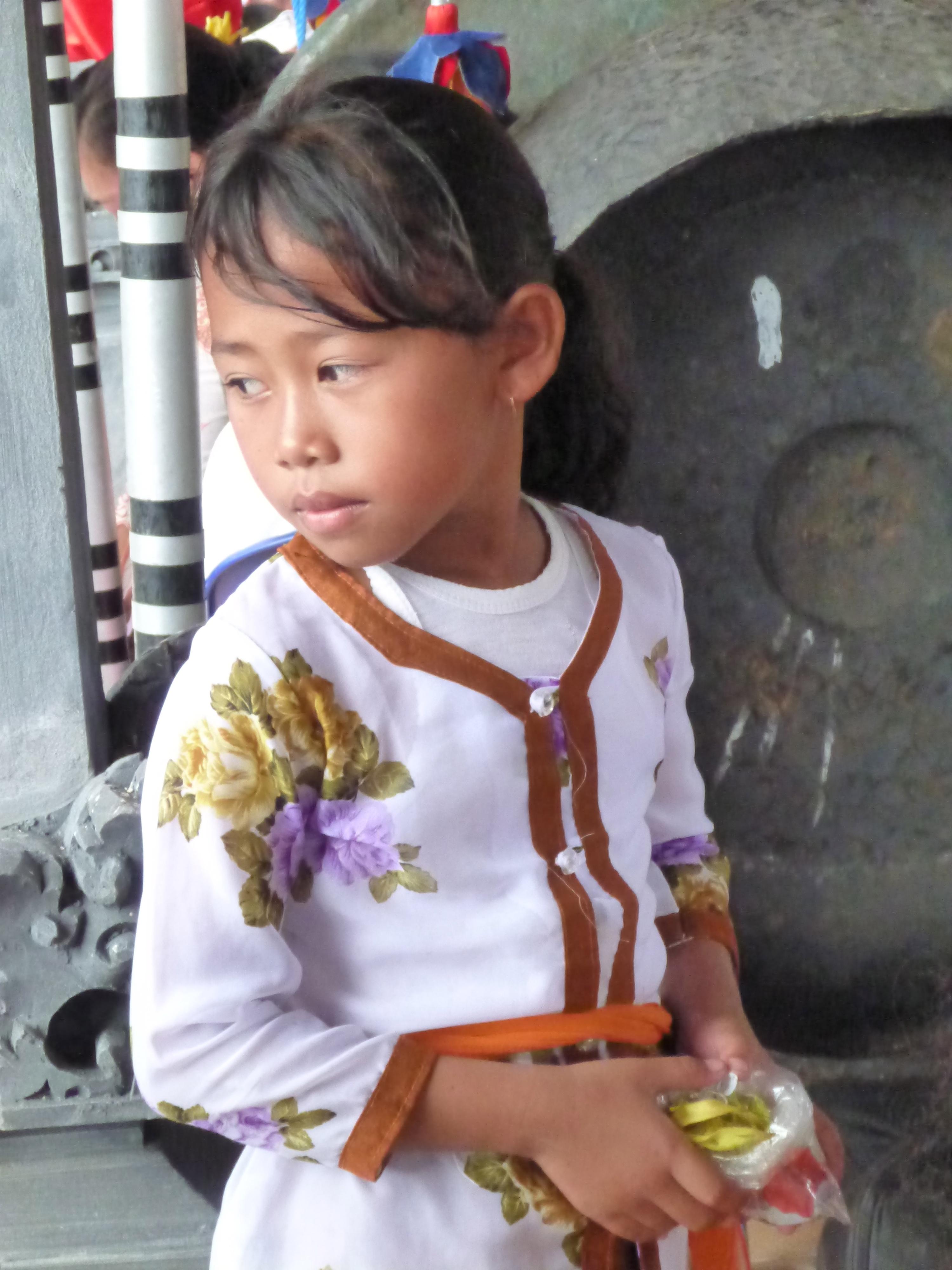 [Vidéo] Episode 5/6 : Bali ou l'île des Dieux ! : J36 à J48